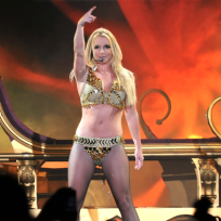 Britney-spears-live-in-concert-pic