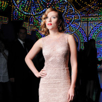 Scarlett-johansson-nude-dress
