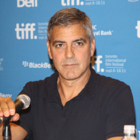 The-clooney-death-stare