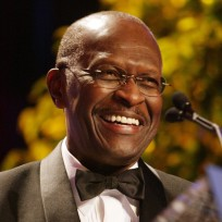 Herman-cain-picture