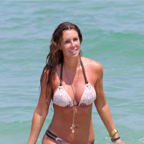 Rachel-uchitel-bikini-pic