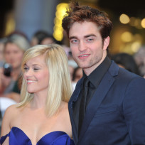 Robert-pattinson-movie-premiere-pic