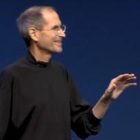 Steve-jobs-image