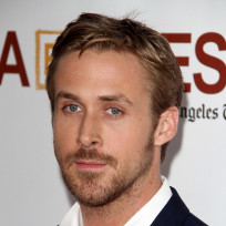 Should Ryan Gosling star in Fifty Shades of Grey?