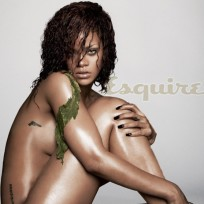 What do you think of Rihanna's 'You Da One'?