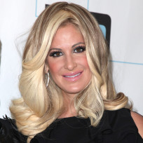 Kim Zolciak Image