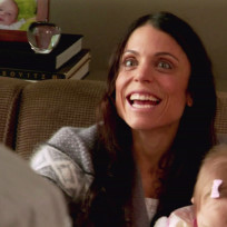 Bethenny Frankel Screen Grab