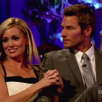 Emily maynard brad womack picture