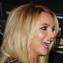 Britney-ftw