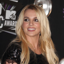 Britney-spears-hairstyle