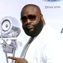 Rick-ross-photo