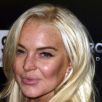 Should Lindsay Lohan do hard time in jail?