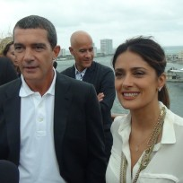Antonio-banderas-and-salma-hayek