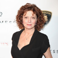 Susan-sarandon-picture