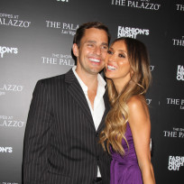 Giuliana-and-bill-rancic