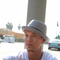 Chris Rene Picture