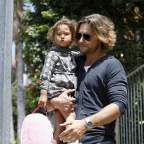 Gabriel-aubry-and-nahla