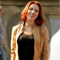 Scarlett-johansson-red-head