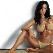 Kelly-monaco-bikini-photo