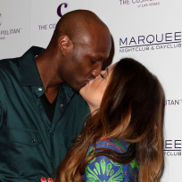 Khloe-and-lamar-on-the-red-carpet