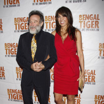 Robin-williams-and-susan-schneider