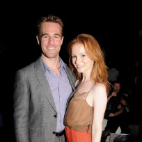 James-van-der-beek-and-kimberly-brook
