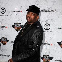 Patrice oneal photo