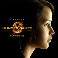 Katniss-everdeen-poster