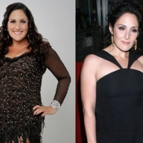 Ricki-lake-weight-loss-photos