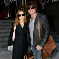 Denise-richards-and-richie-sambora-picture