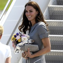 Kate Middleton, Best Dressed