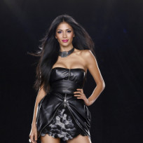 Do you want Nicole Scherzinger to return as an X Factor judge?