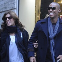 Elisabetta-canalis-and-mehcad-brooks