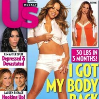Mariah-carey-weight-loss-pic