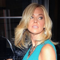Hot-kate-gosselin-pic