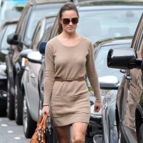 Hot Pippa Middleton Picture