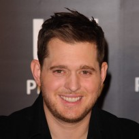 Michael-buble-at-a-book-signing