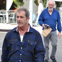 Mel-gibson-and-some-sketchy-old-guy