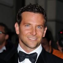 Bradley-cooper-sexiest-man-alive