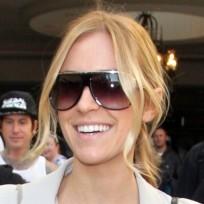 Kristin cavallari sunglasses