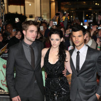 Breaking-dawn-trio
