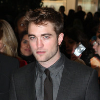 Robert-pattinson-premiere-picture