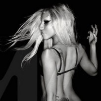 Lady-gaga-butt