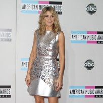 Heidi-klum-at-the-amas