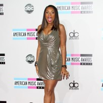 Jennifer-hudson-at-the-amas