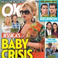 Baby Crisis