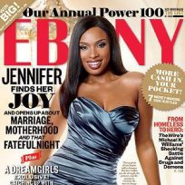 Jennifer-hudson-ebony-cover