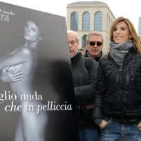 Elisabetta-canalis-in-italy