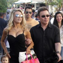 Courtney-stodden-and-doug-hutchison-in-los-angeles