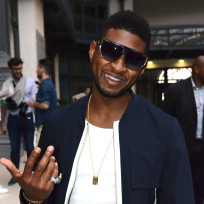 Usher-raymond-photo